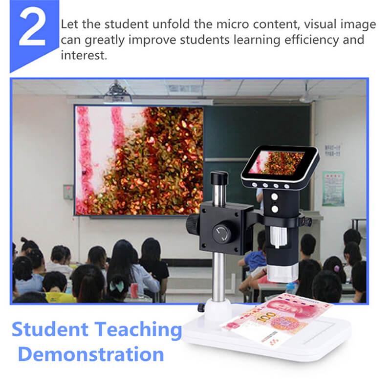 500x-digital-portable-microscope-5