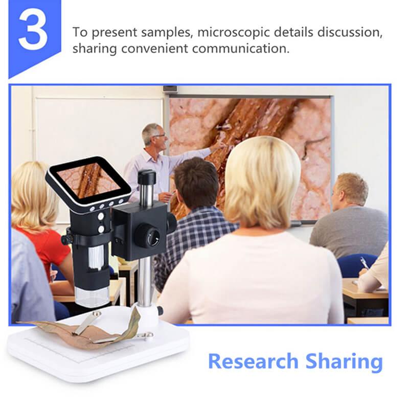 500x-digital-portable-microscope-6