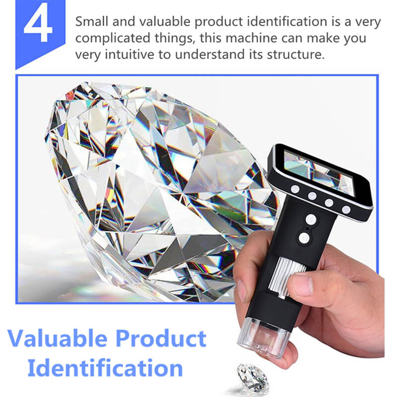 500x-digital-portable-microscope-7
