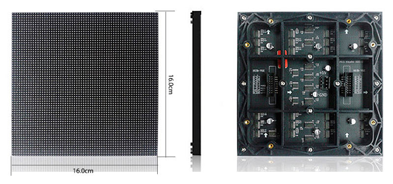 64X64-RGB-LED-1