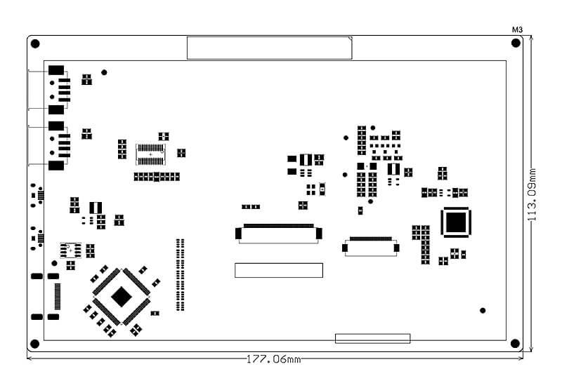 7inch_display_detail_1