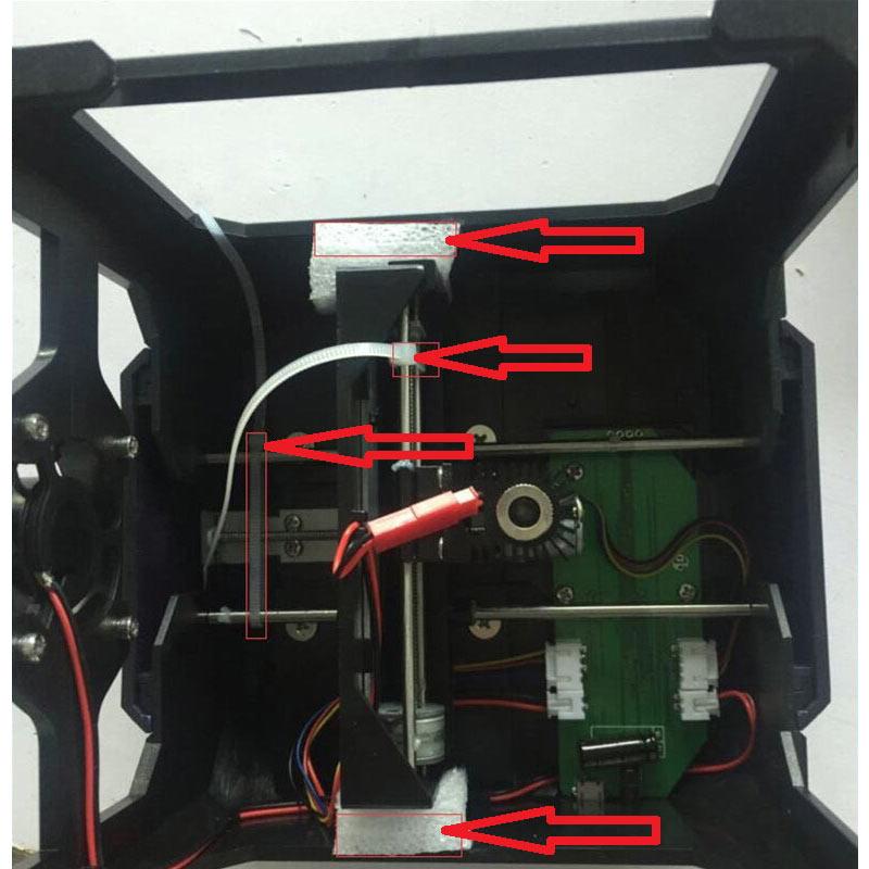 Laser-Engraver-5