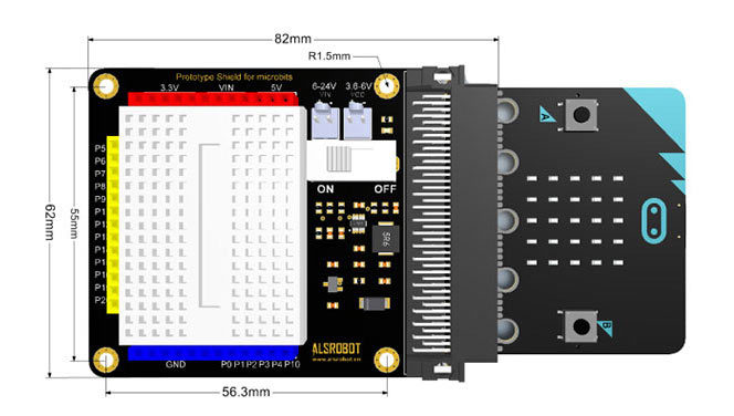 Prototype-Shield-for-micro:bit-1