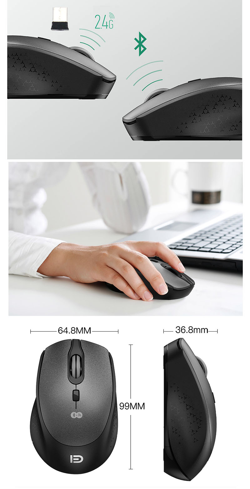 BLE+2.4G_wireless_mouse