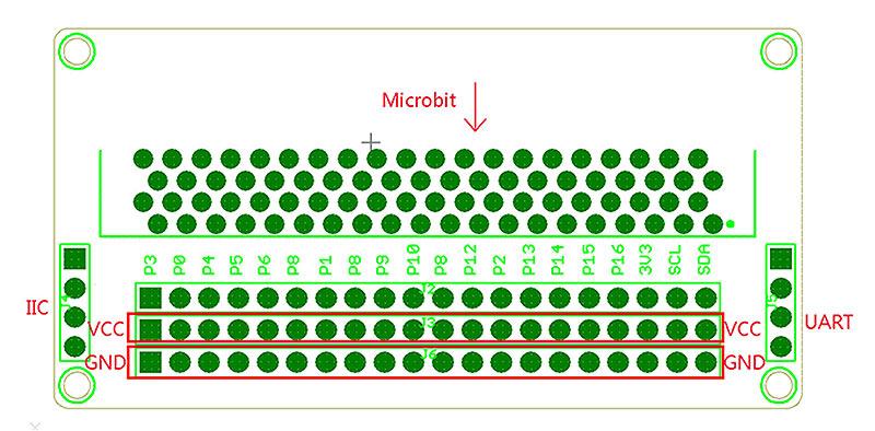 Breakout_board_for_Microbit-2