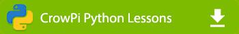 CrowPi_Python_Lessons