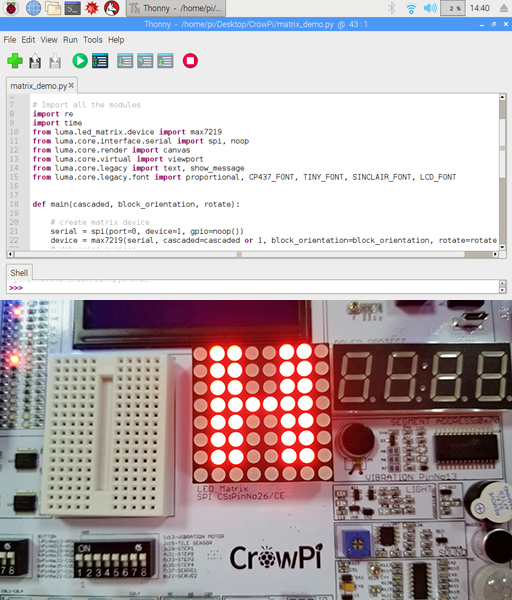 CrowPi_Scratch_Lesson_2-Controlling_Buzzer_Using_Button_e