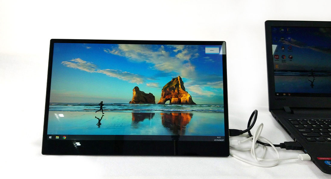 CrowVi+laptop_with_HDMI_or_mini_HDMI_port_1