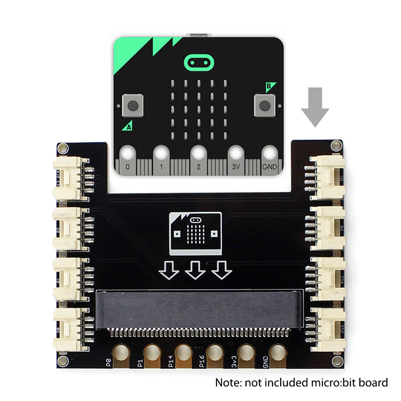 Crowtail-_Base_Shield_For_Microbit-1