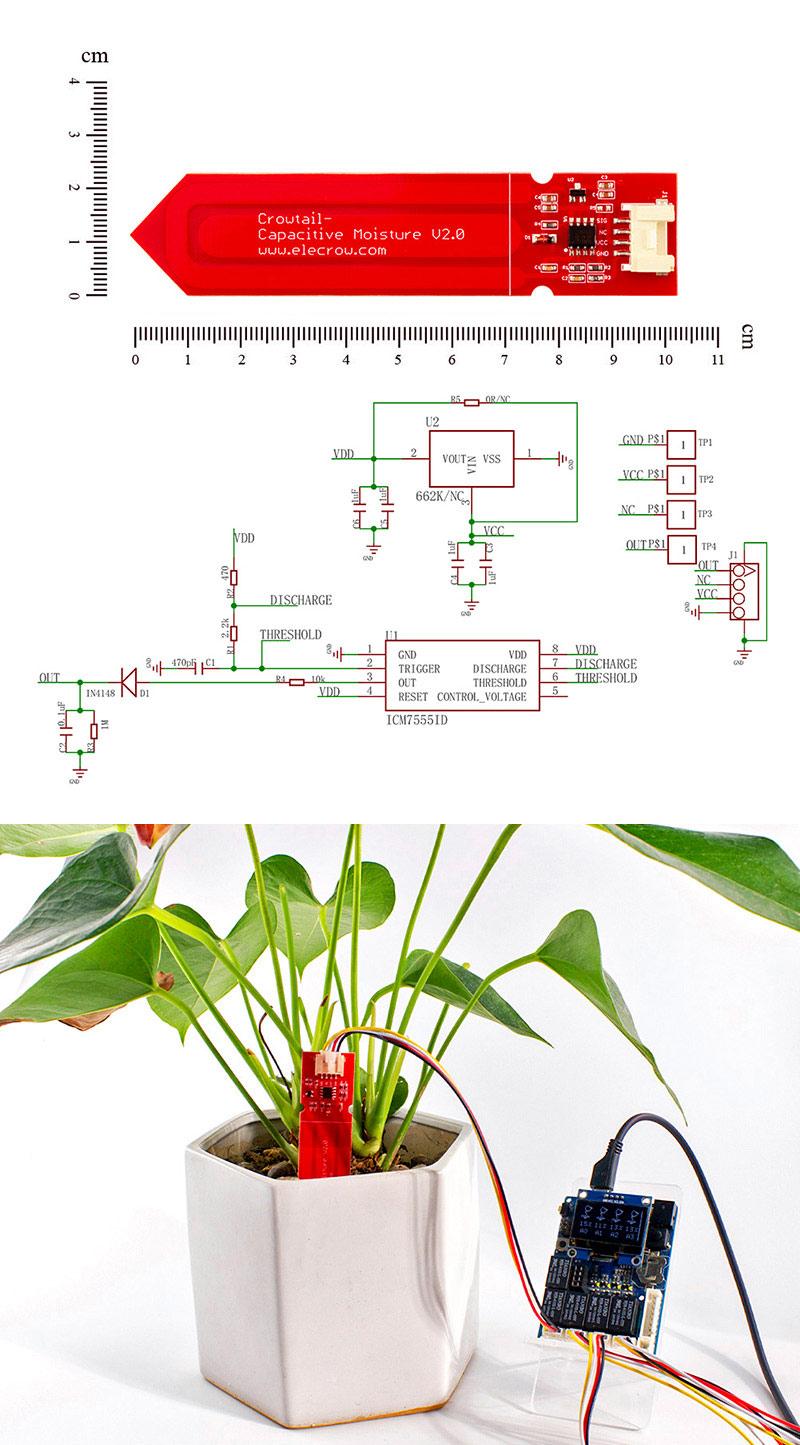 crowtail_capacitive_soil_moisture_sensor