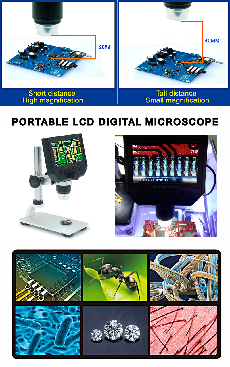 microscope-with-stand-3