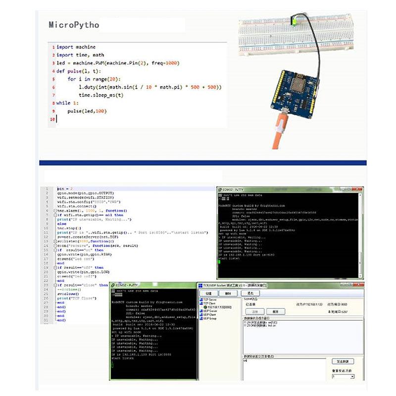 TPYBoard-V202-Development-Board-3