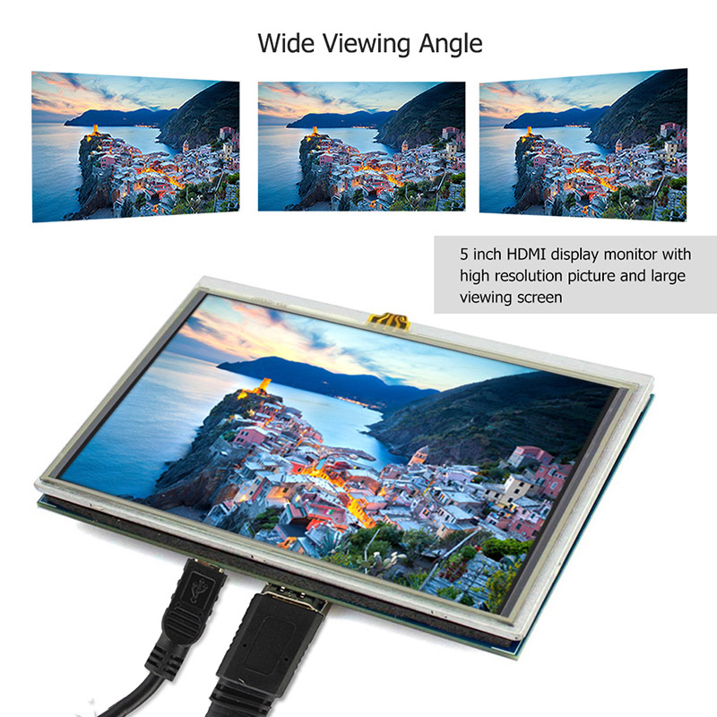 HDMI_5_Inch_Display_1