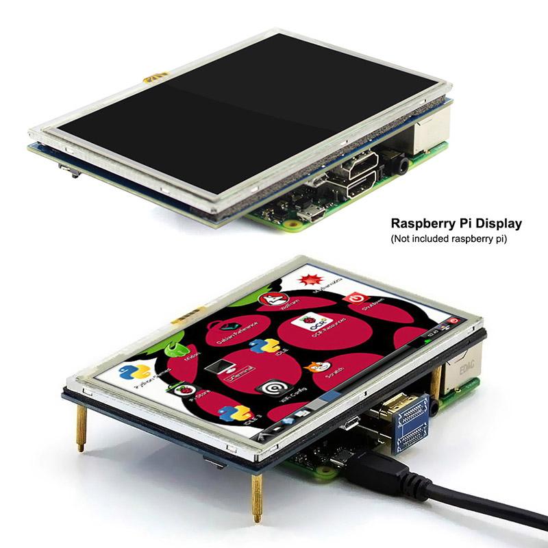 HDMI_5_Inch_Display_3
