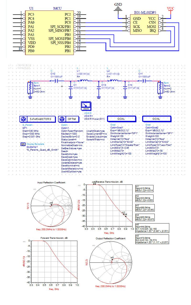 Flex_PCB-1