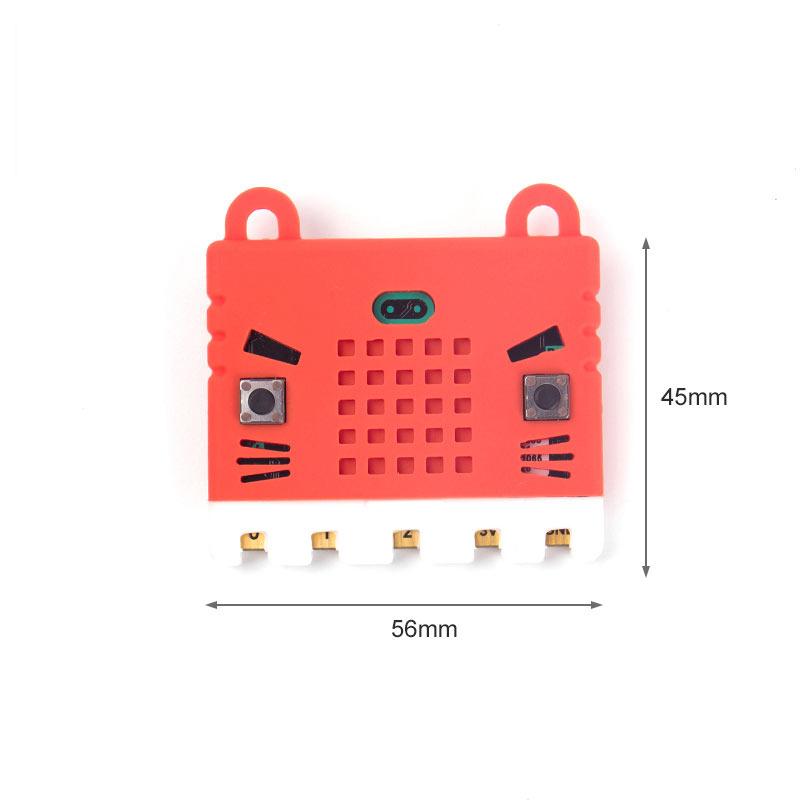 Micro_bit_silicone_case-1