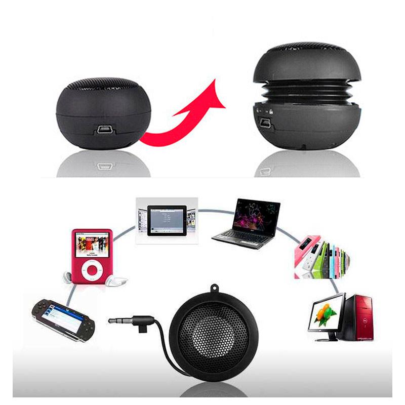 mini_portable_speaker_for_pc-1