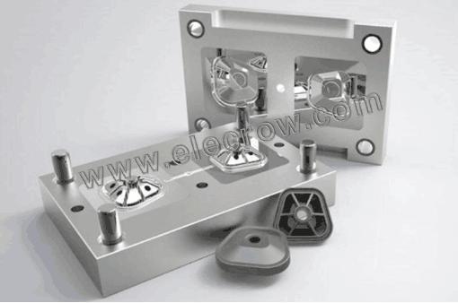 Molding-Service-4