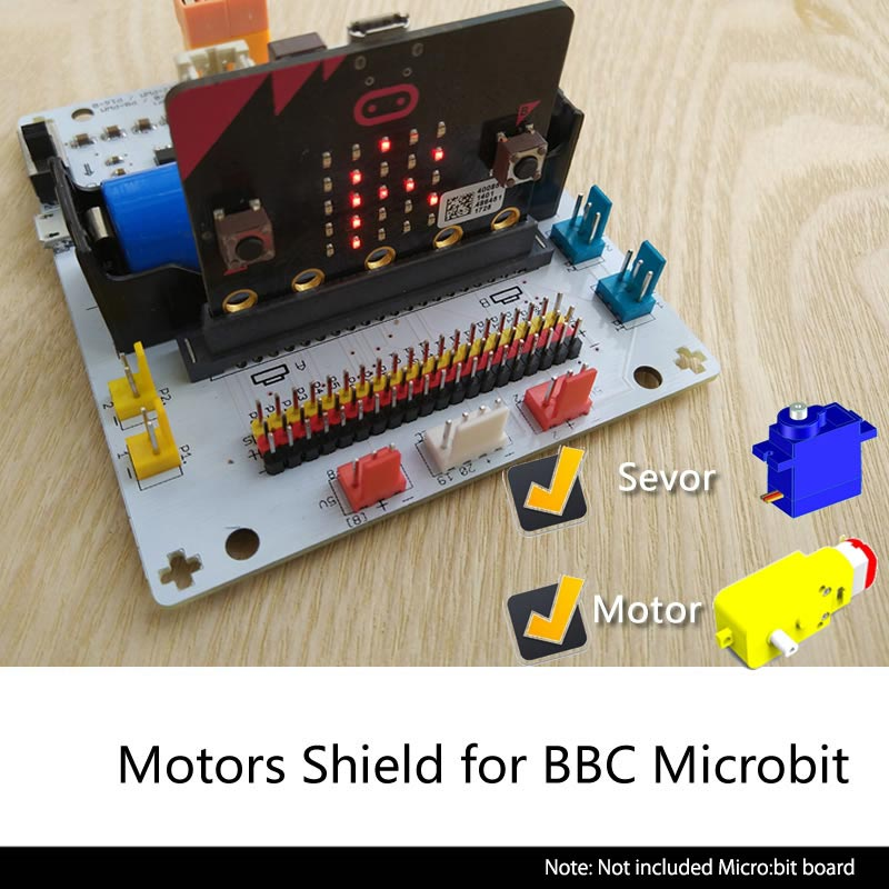 Motor-Servo-Shield-1