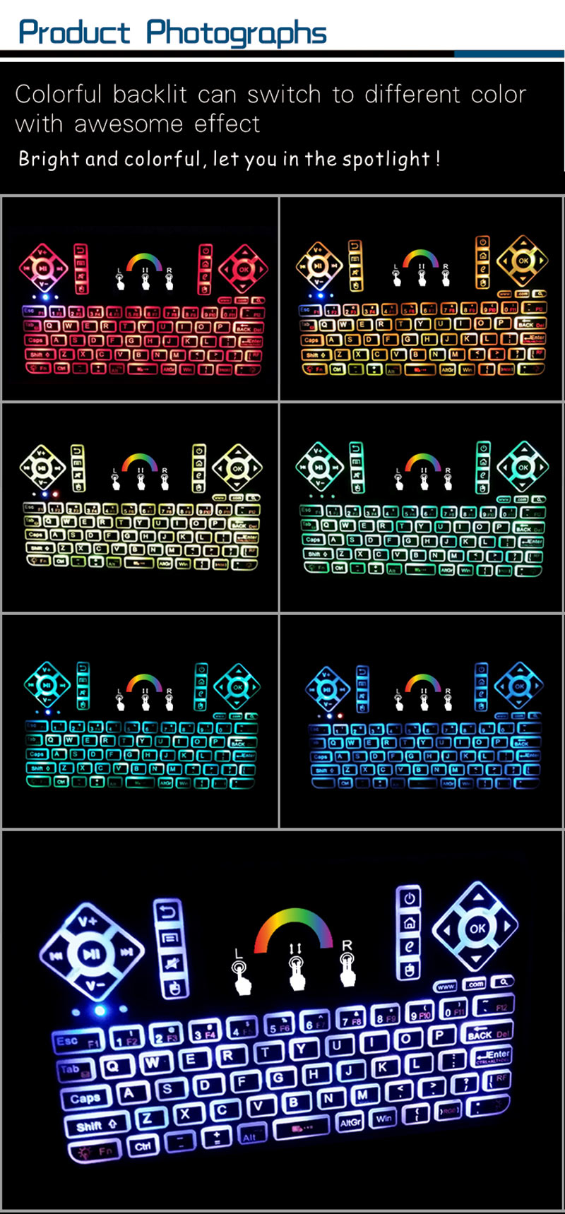 mini-wireless-keyboard-1