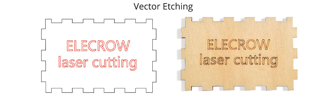 Vector_Etching