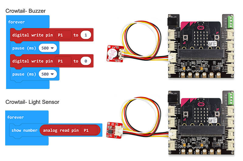 Crowtail_Starter_Kit_for_Microbit_detail_update