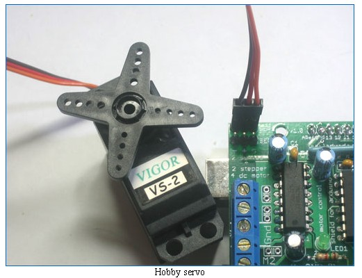 Arduino Shield Motor 06.jpg