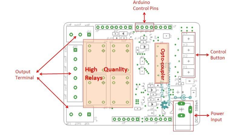 Shield schematic.jpg