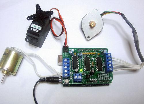 Arduino Shield Motor 04.jpg