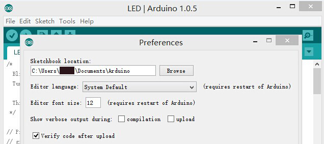 ArduinoIDE Preferences.jpg