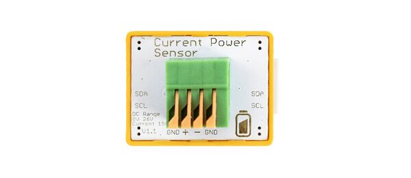 Crowbits-Current-Power-Sensor-1.jpg