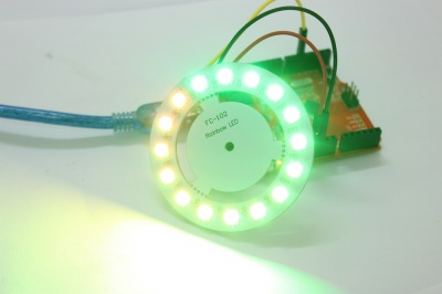 WS2812 RGB LED Ring display2.jpg