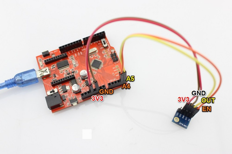 UV Sensor ML8511 hardware.jpg