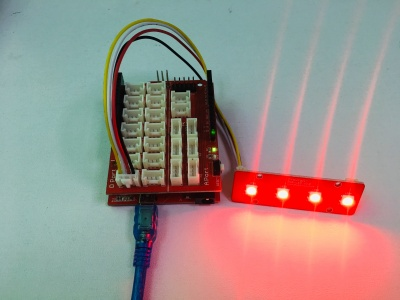 Crowtail- RGB-LED display11.jpg