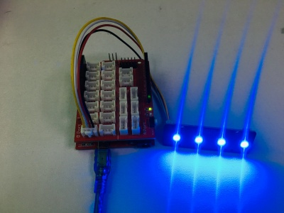 Crowtail- RGB-LED display33.jpg