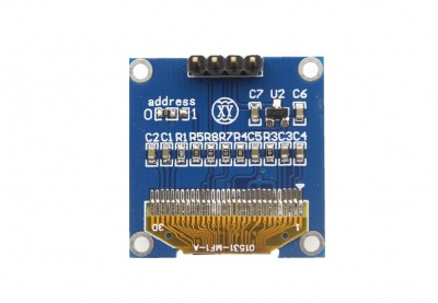 I2C 0.96 OLED 128x64 Blue Yellow1.jpg