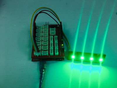 Crowtail- RGB-LED display22.jpg