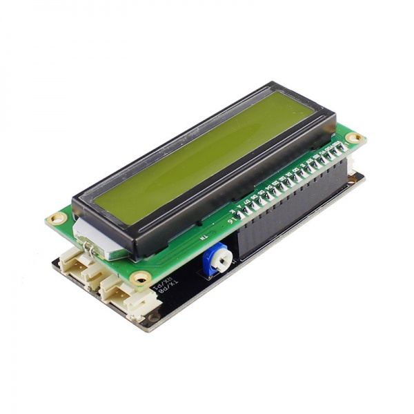 LCD1602 for microbit shield.jpg