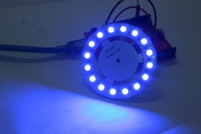 WS2812 RGB LED Ring display4.jpg