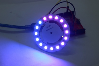 WS2812 RGB LED Ring display3.jpg