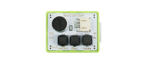 Crowbits-Recorder-1.jpg