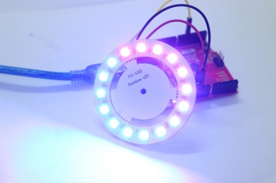 WS2812 RGB LED Ring display1.jpg