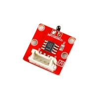 Crowtail- Thermistor Temperaturen Sensor