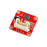 Crowtail- Humidity&Temperature Sensor
