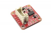 Crowtail- 3-Axis Digital Accelerometer