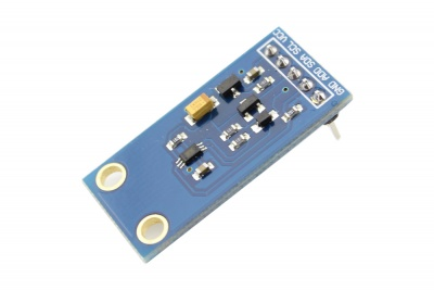 Digital light sensor1.jpg