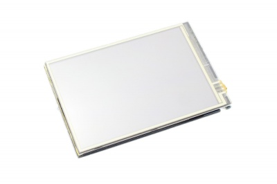 3.5 Inch 480x320 TFT Display with Touch Screen for Raspberry Pi.jpg