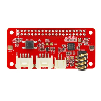 Speech Interaction board for Raspberry Pi 1.jpg