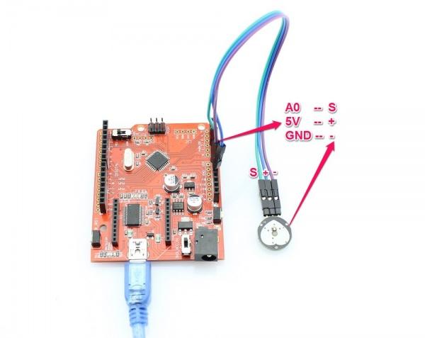 Arduino wire.zip download