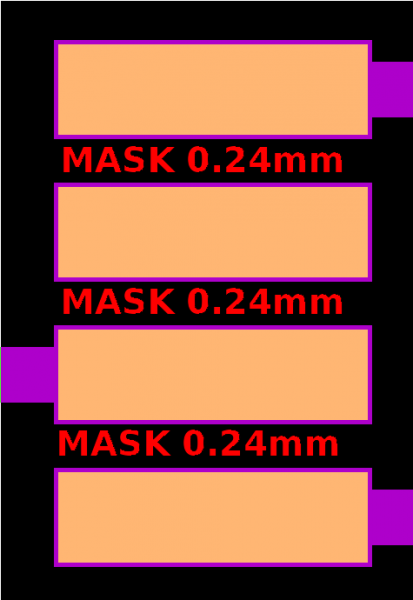 File:Mask between pads.png
